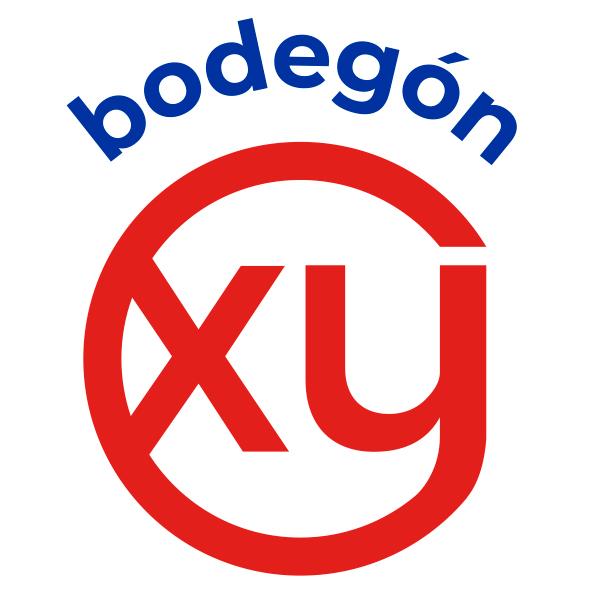 Bodegón XY