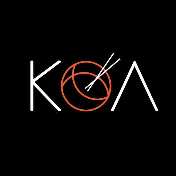 Koa hawaiian fusion