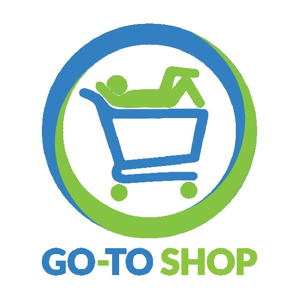 Go-To Shop