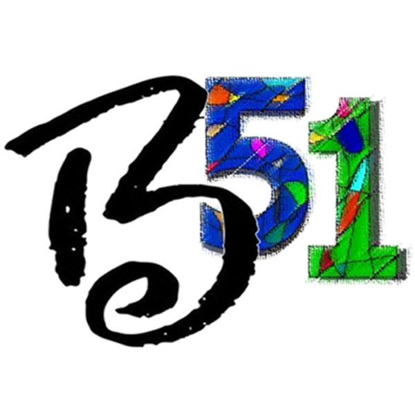 Galeria B51
