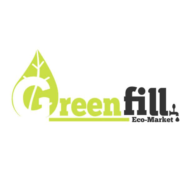 Greenfill Eco Market - El  Paraiso