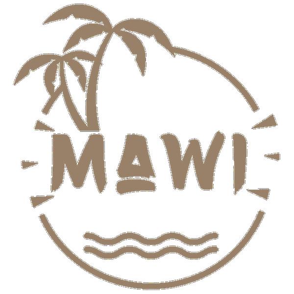 Mawi Beach Wear
