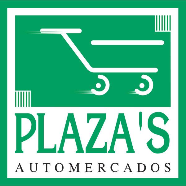 Automercados Plaza's