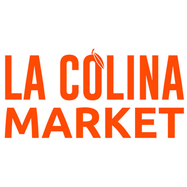 La Colina Market