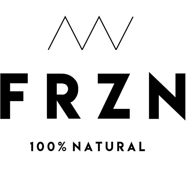 FRZN Bowls / Smoothies