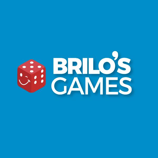 Brilo's Game