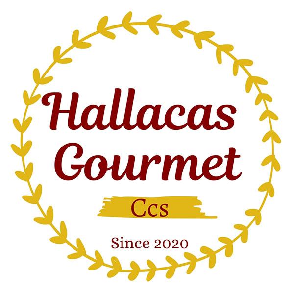 Hallacas Gourmet Ccs
