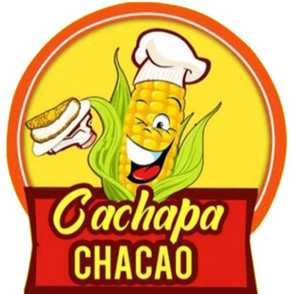 Cachapa Chacao