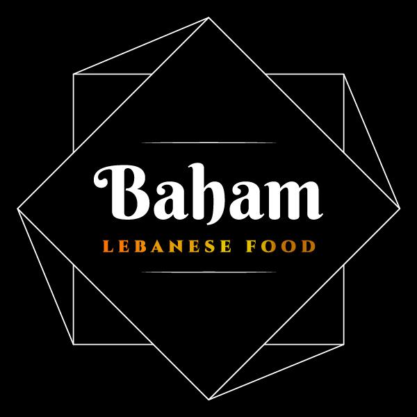 Baham Food