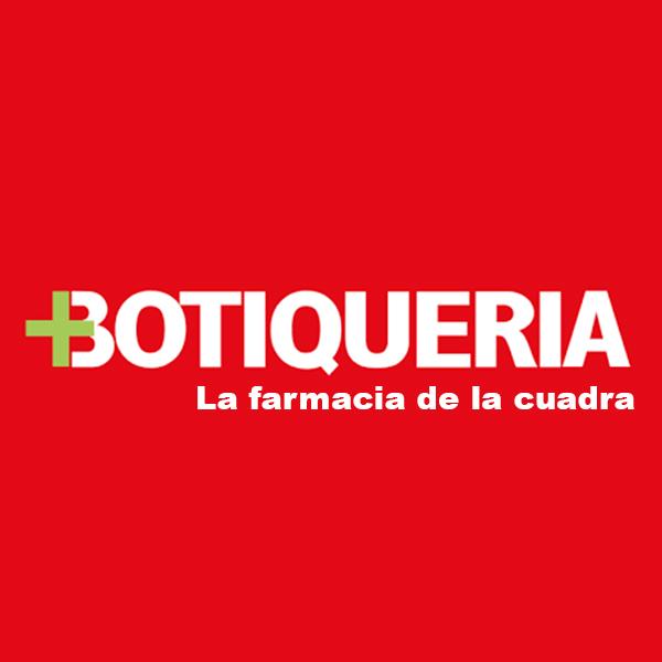 Botiqueria