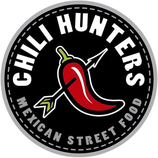 Chili Hunters