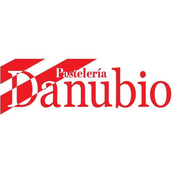 Pastelería Danubio