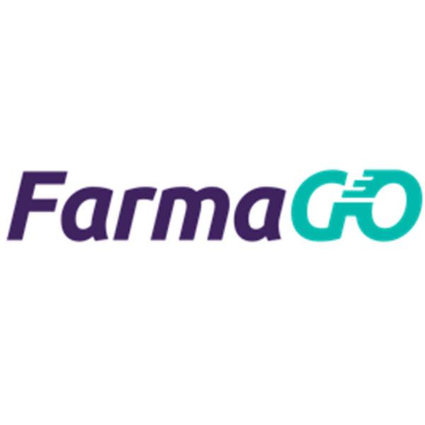 FarmaGo