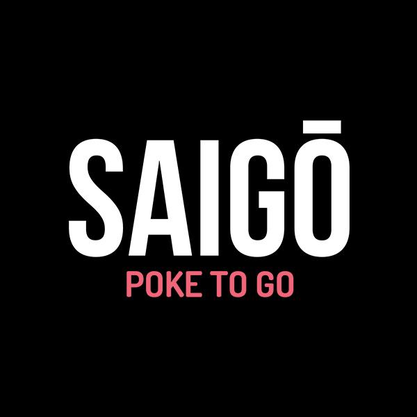 Saigo Poke