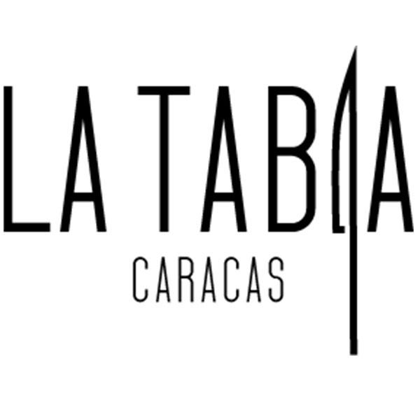 La Tabla Caracas