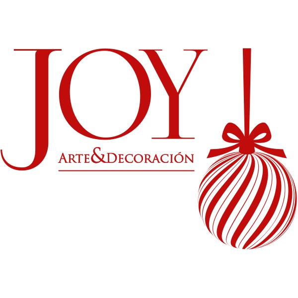 Joy Arte & Decoración