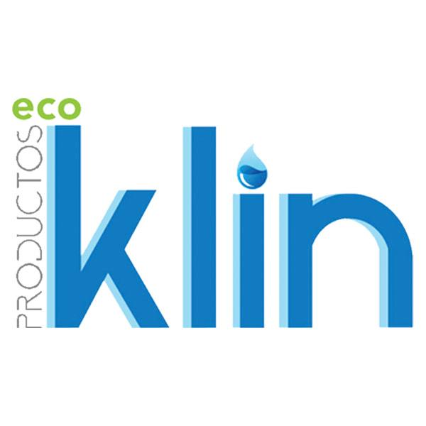 Productos Klin
