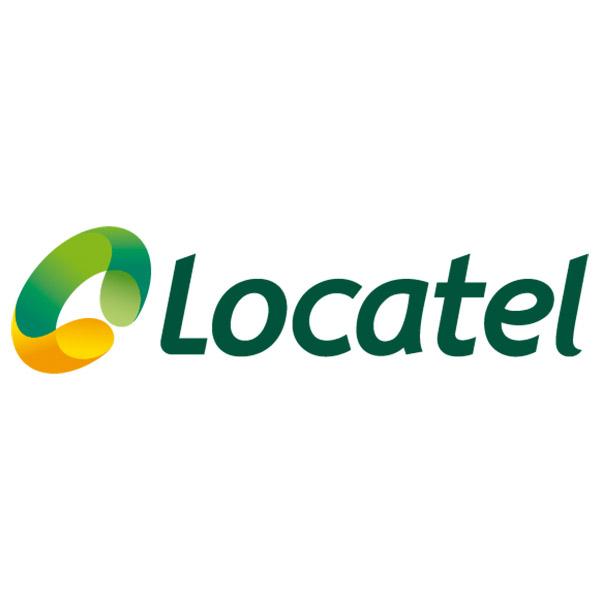 Locatel