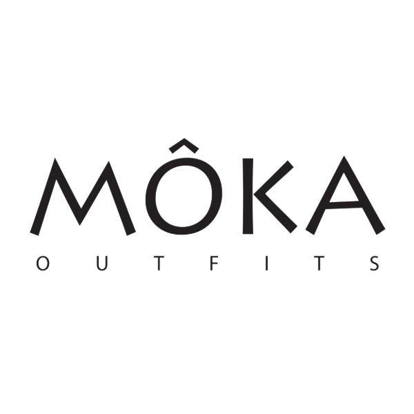 Moka outfits