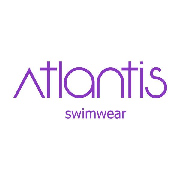 Atlantis Swimwear